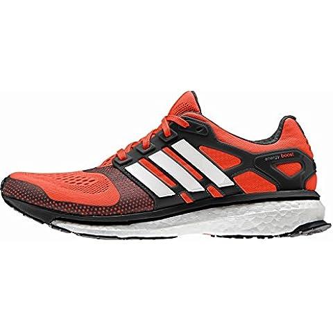 adidas Energy Boost 2.0ESM Guante