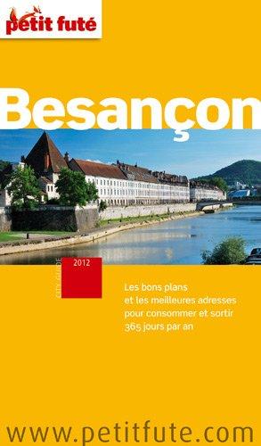 Petit Futé Besançon