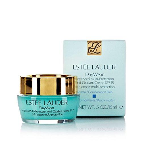 estee-lauder-daywear-cream-spf15-pnm-50-ml