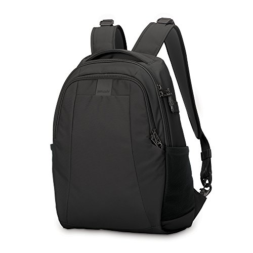 pacsafe-metrosafe-ls350-anti-theft-15l-backpack