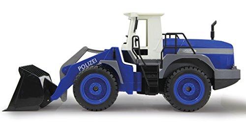RC Baufahrzeug kaufen Baufahrzeug Bild 1: Jamara 410018 Fahrzeug Spielwaren*
