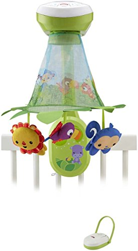fisher-price-grow-with-me-projection-mobile-multi-coloured