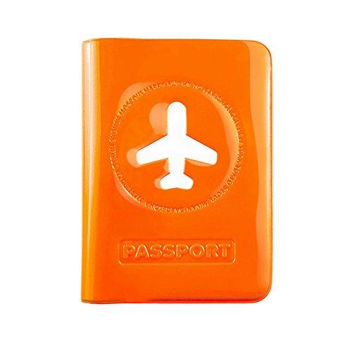 Etui Passeport Alife Design