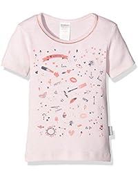 Absorba 6i66023-ec, Camiseta Sin Mangas Para Niños