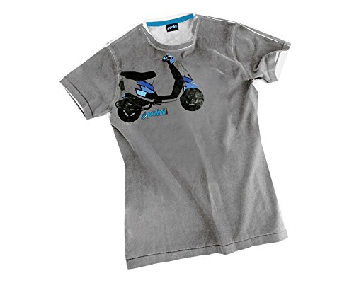 t-shirt-polini-scooter-grosse-s