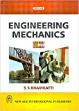 Engineering Mechanics Pdf 1st year Notes Pdf - Download