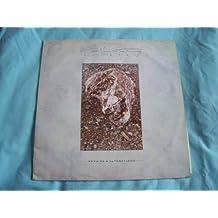 FELICITY BUIRSKI Repairs and Alterations UK LP 1987