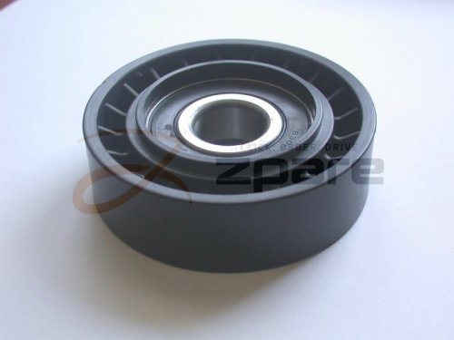 Preisvergleich Produktbild MILPAR Galet Gurtwickler Romeo Zubehör 145(930) 1.9TD/Romeo 146(930) 1.9TD