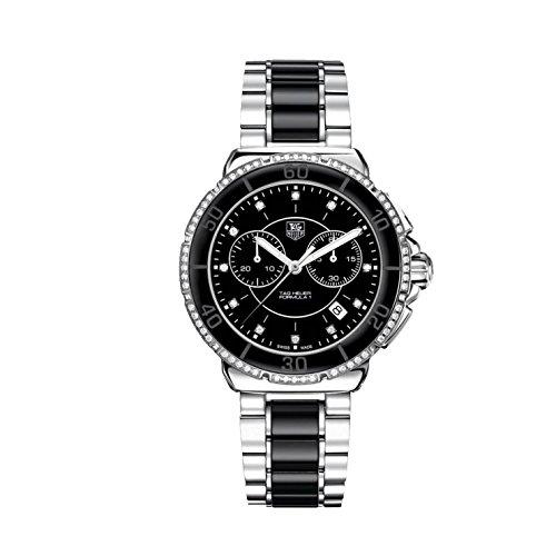 TAG-Heuer-Womens-Formula-1-Diamond-41mm-Two-Tone-Steel-Bracelet-Steel-Case-Quartz-Watch-CAH1212BA0862