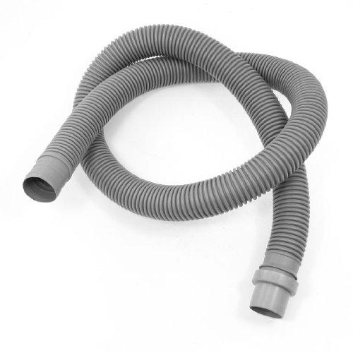 sourcingmapr-ricambio-componenti-grigio-plastica-flessibile-13-metro-drenaggio-manichetta-per-pulito