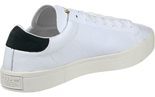 super popular 23675 e011d adidas Courtvantage, Scarpe da Fitness Uomo