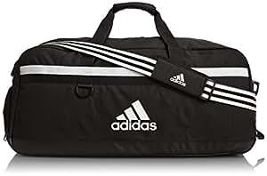 sac adidas sport