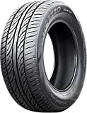 Sailun Atrezzo Eco (TL 195/65R1489H-Summer Tyre for sale  Delivered anywhere in UK