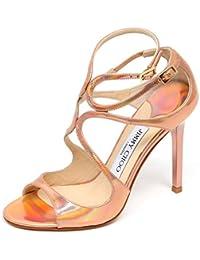 0fa6d0536b3 Amazon.es  Jimmy Choo - Zapatos para mujer   Zapatos  Zapatos y ...