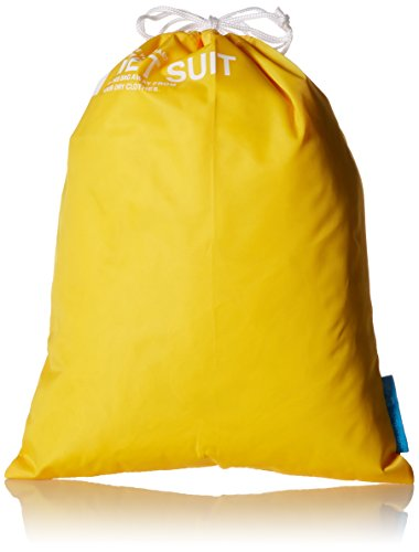 flight-001-go-clean-wet-suit-sac-pour-maillot-de-bain-jaune