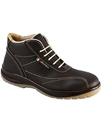 prezzo speciale per originale più votato stile alla moda Amazon.it: Aboutblu: Scarpe e borse