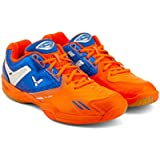 Victor Speed Series SH-S80-O Professional Badminton Shoe