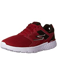 Skechers Men's Sneakers