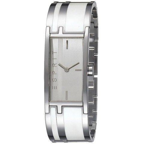 Esprit Damen-Armbanduhr houston Analog Quarz ES103912006