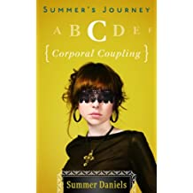Summer's Journey: Volume Four - Corporal Coupling