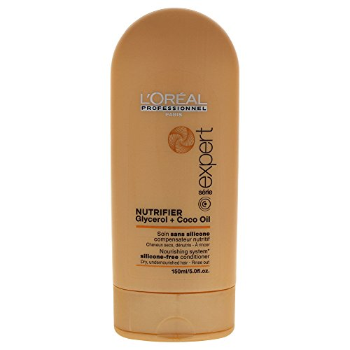 L'Oreal Expert Professionnel Nutrifier Conditioner, 150 ml