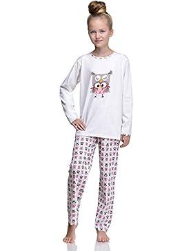Timone Pijama para ni?as 210