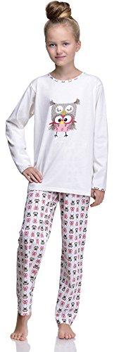 Timone-Pijama-para-nias-210