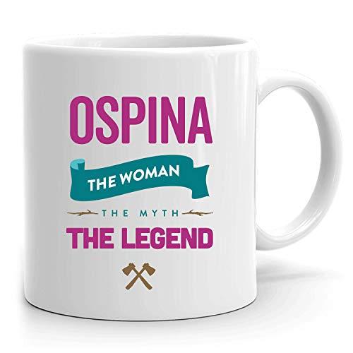 5f3cc178a7a Ospina le meilleur prix dans Amazon SaveMoney.es