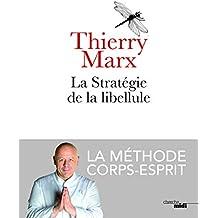 La Stratégie de la libellule