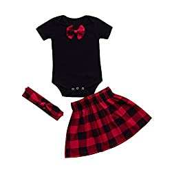 K youth Vestido Bebe Ni as...