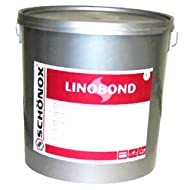 Schönox Linobond Linoleum Kleber, 14 kg