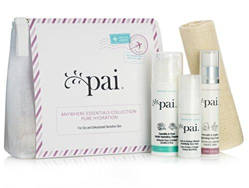 pai-skincare-anywhere-essentials-travel-collection-pure-hydrationn-coleccion-de-viaje-organico-certi