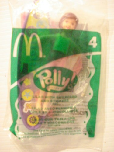 mcdonalds-happy-meal-toy-polly-lila-with-sailboard-and-stickers-4-2004-by-mattel