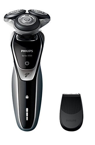 Rasoio Philips S5320/08 SHAVER Series 5000