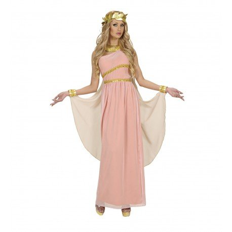 Kostüm-Set Aphrodite, Größe M