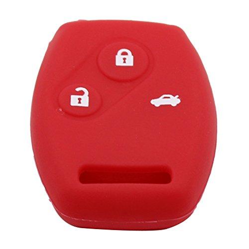 funda-de-silicona-para-llave-smart-car-clave-carcasa-para-honda-accord-crv-de-3-botones-civic-fit-pi