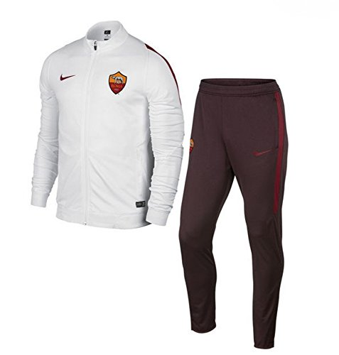 2015-2016-as-roma-nike-knit-tracksuit-white-kids