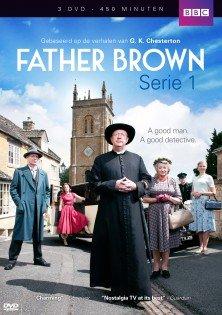 3-dvd-box-father-brown-complete-series-1-bbc-mark-williams-region-2-english-audio-european-import