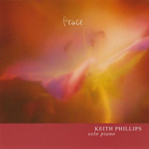 Peace (Phillip Rivers Pop)