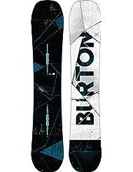 Burton Custom x Flying V Snowboard 2018, 156