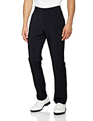 Under Armour Men's Tech Pant, Black, 3232