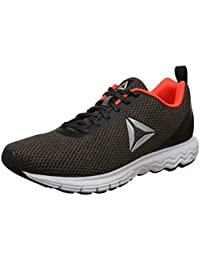 7e2d6b146caa Reebok Shoes  Buy Reebok Running Shoes online at best prices in ...