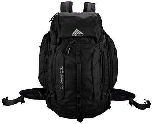 kelty-redwing-50-liter-backpack-black-small-medium-by-kelty