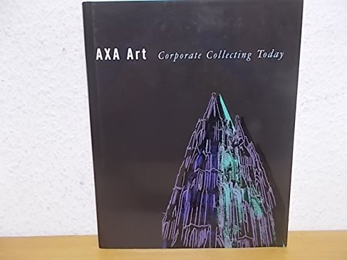 axa-art-corporate-collecting-today