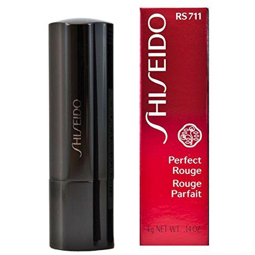 shiseido-perfect-rouge-barra-de-labios-4-ml