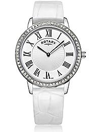 0b926013cec1 Amazon.es  Nácar - Ofertas en relojes  Relojes