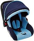 #9: Toyhouse Baby Carrier Cum Car seat (Blue)