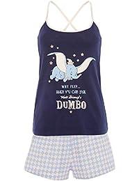 prezzo più basso con outlet online stili classici Amazon.it: Disney - Pigiami e camicie da notte / Donna ...