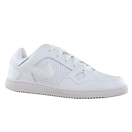 Nike Son of Force White Kids Trainers