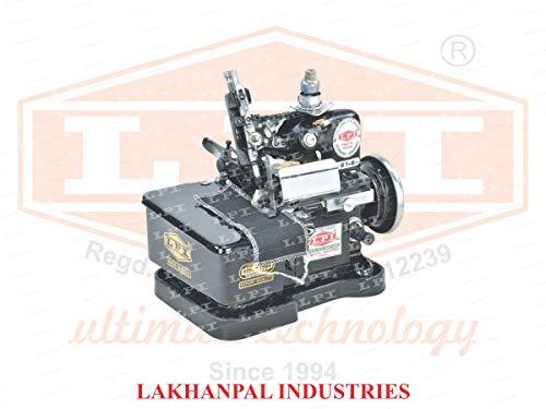 LPI OVERLOCK Sewing Machine